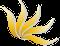 logo_fleur_web